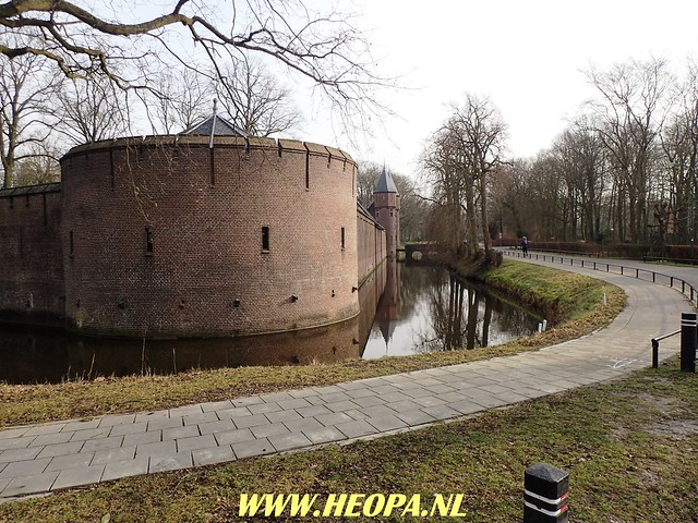 2018-02-17  Woerden 26 Km (34)