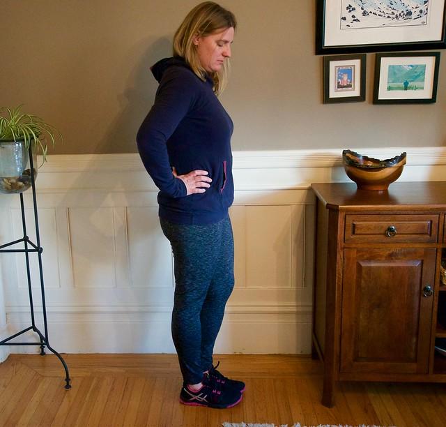Sloan leggings side-1