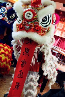 Name: jing-wo-lion-dance-020-20180224 | by goldenjadephoto