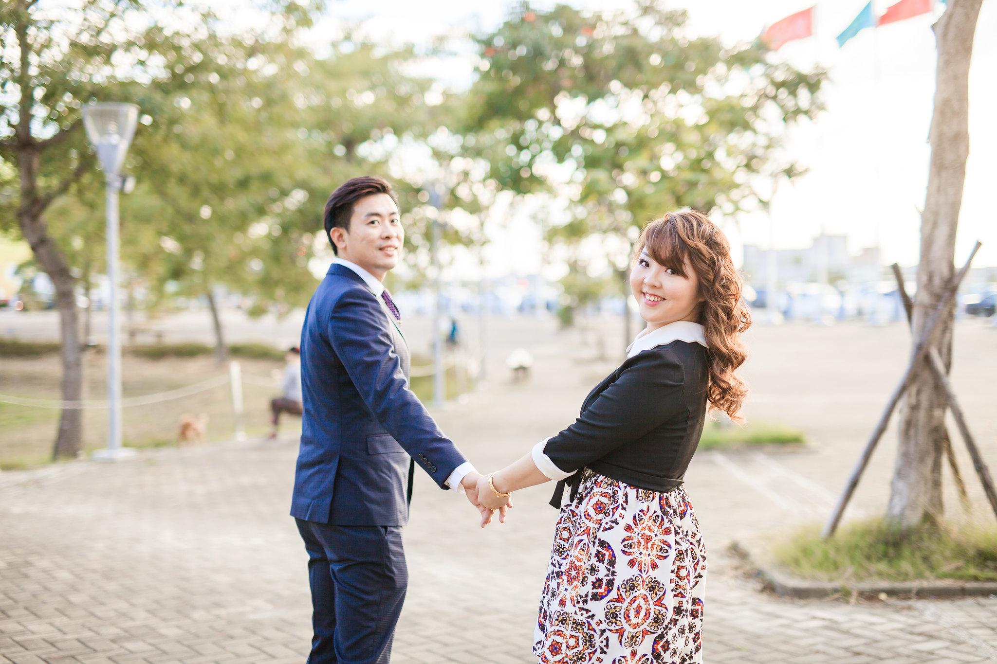 Wedding -595