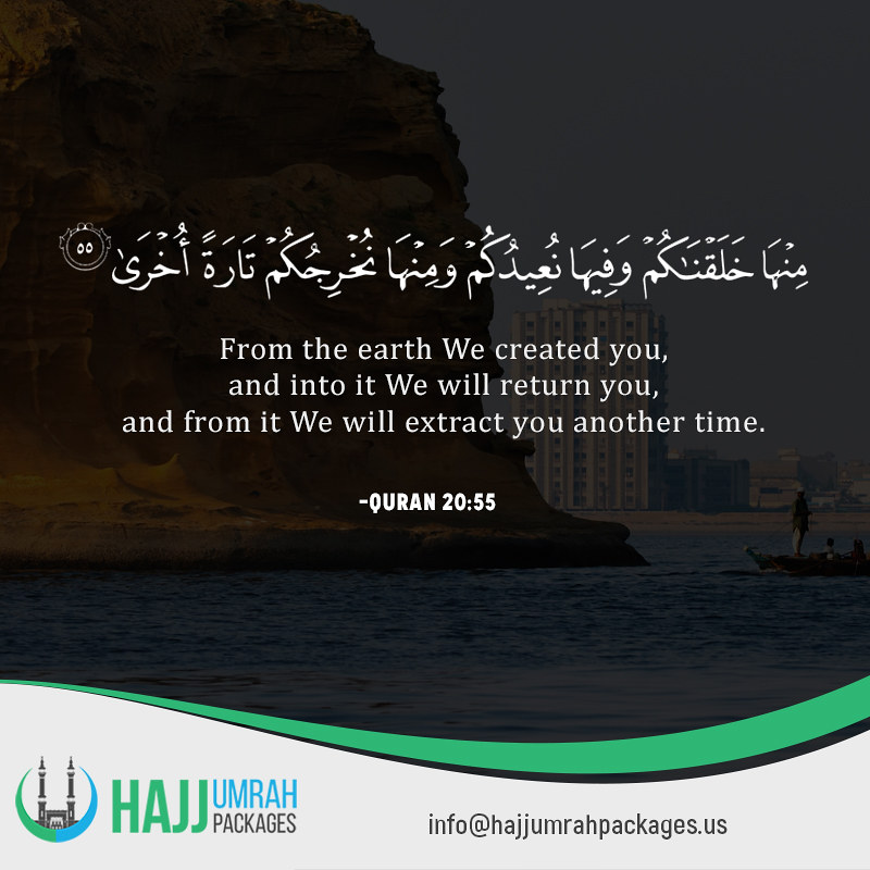 Find out Inspirational Islamic Quotes with beautiful image ...