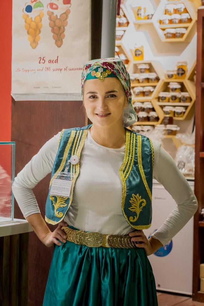 Girl bosnian Bosnian girls