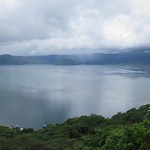 Central America - 5