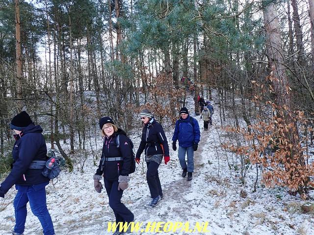 2018-02-28     Pyramide tocht  Austrlitz 25 Km (85)