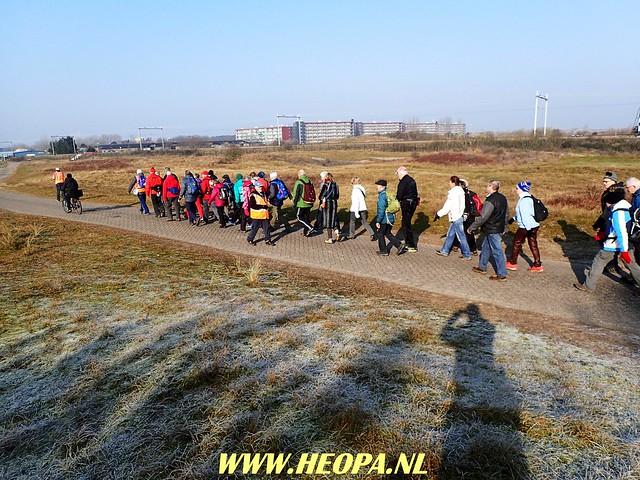 2018-02-21      Zandvoort 25 Km     (18)