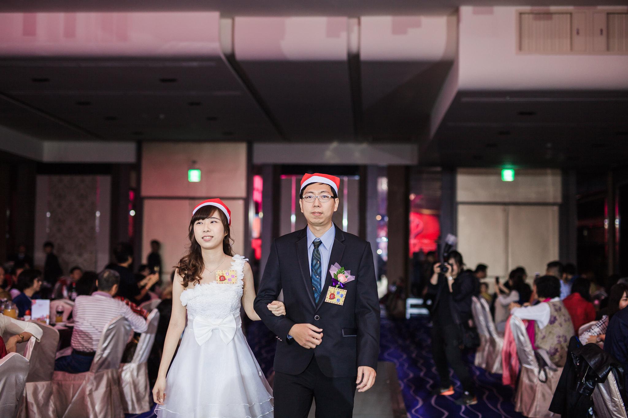 Wedding -334