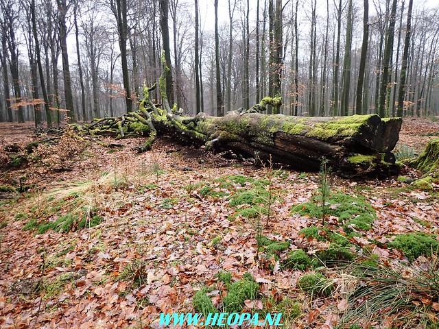 2018-01-10   Wenum-Wiesel     26 Km (30)