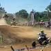2017 Motocross