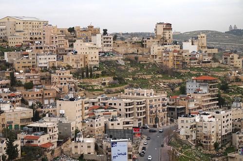 bethleem palestine westbank cisiordania urban travel alpha5000 sony landscape peisaj