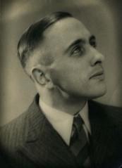 Bert Deuss