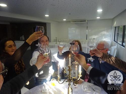 2018_01_17 - Almoço de Ano Novo da USRT (53)