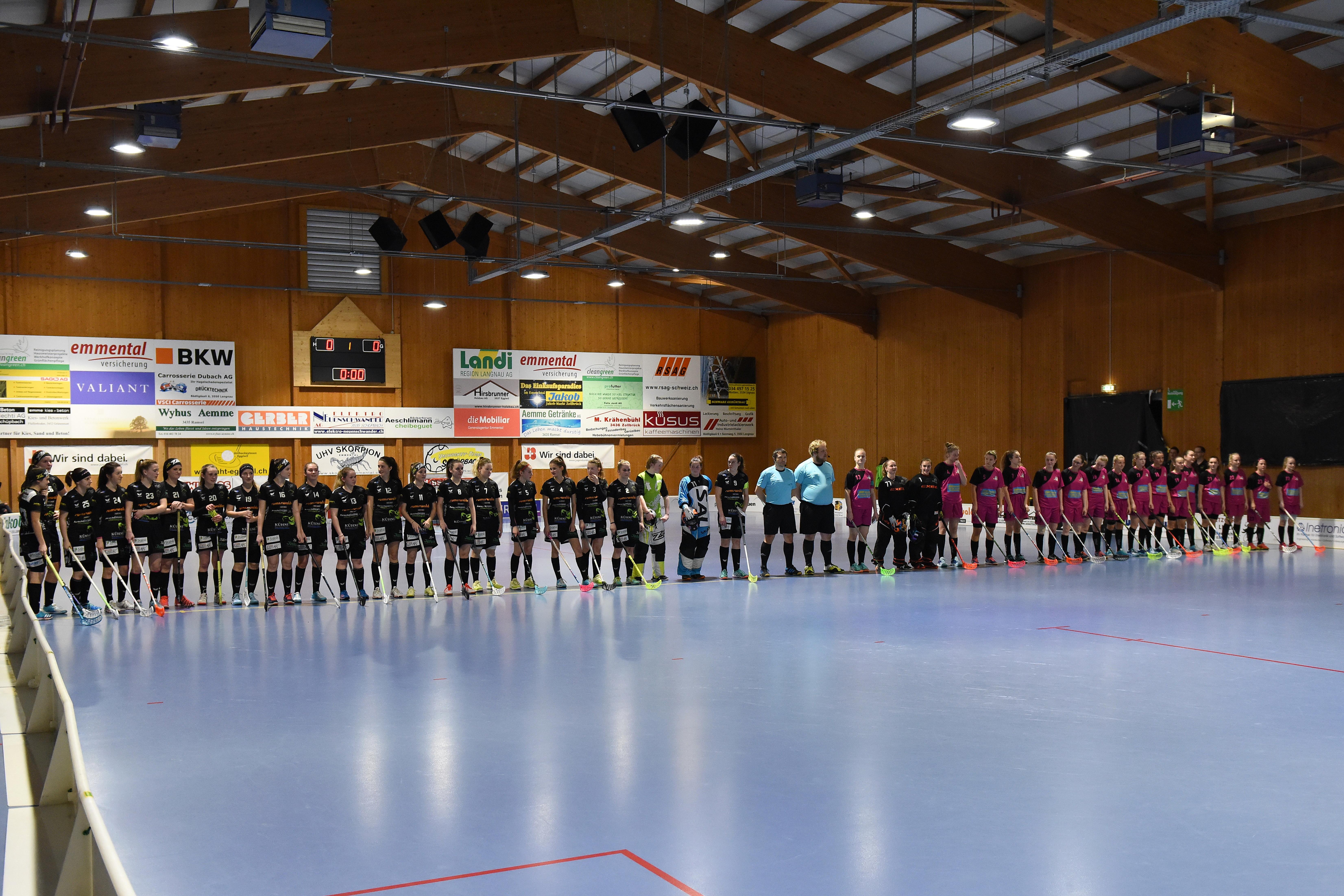 2018.01.21_U21A vs. Lejon