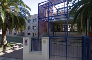 Istituto Comprensivo Turi