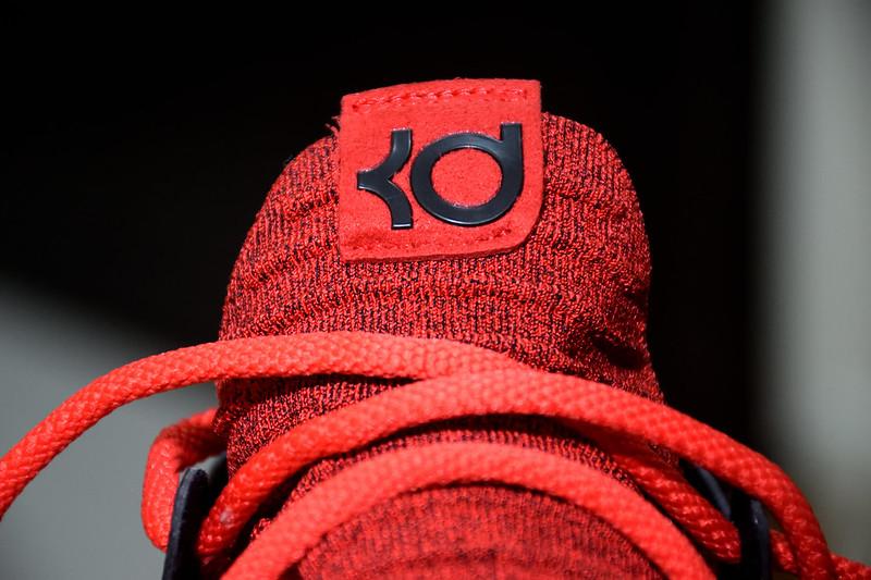 """676585d3e393 fq 世界- Mad In Taiwan  2018新一敗:Nike KDX """"Red Velvet""""、"""