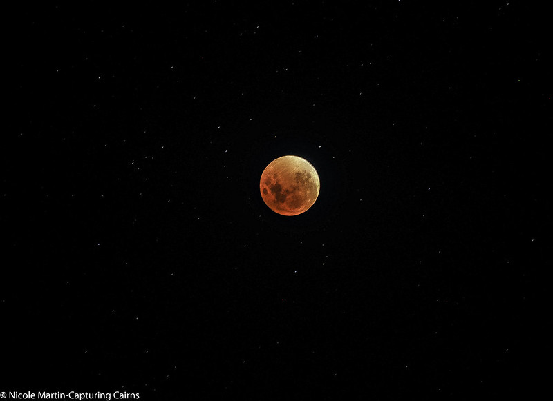Lunar eclipse super blue blood moon-31-01-2018-2