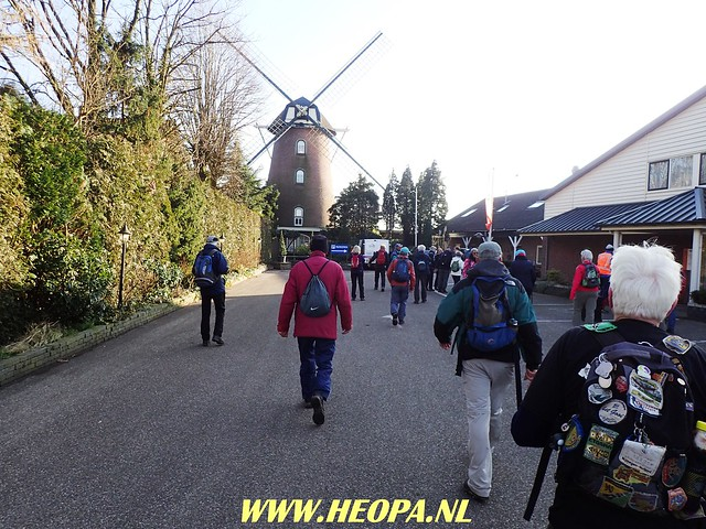 2018-02-14 Harskamp 25 Km  (191)