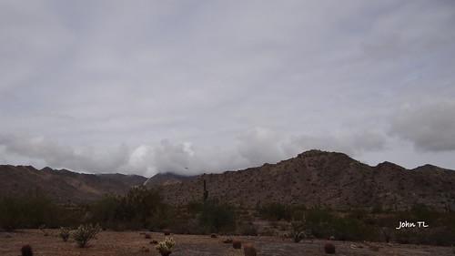 whitetankmoutains catus mountains landscape awesome desert desertpark desertroad dirt verradoarizona buckeyearizona buckeye beautiful