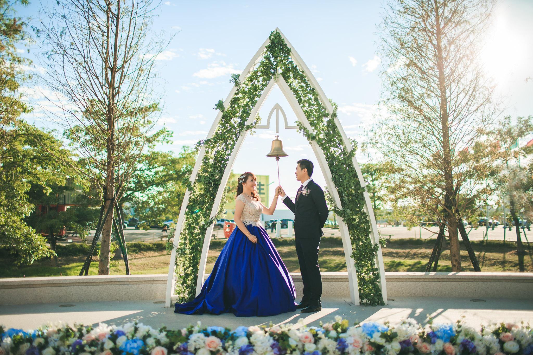 Wedding -583