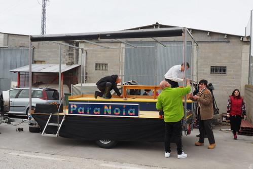 011-P2100011 | by pabloslage