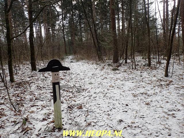 2018-02-28     Pyramide tocht  Austrlitz 25 Km (64)