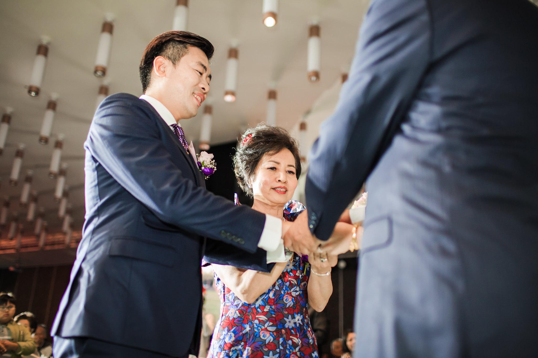 Wedding -366