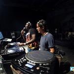 DJ BCUC-Justkas