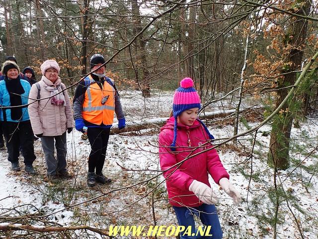 2018-02-28     Pyramide tocht  Austrlitz 25 Km (57)
