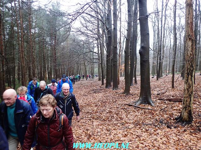 2018-01-10   Wenum-Wiesel     26 Km (55)