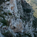 Serra d'Artà II (Trekking Avançat)(25-02-18)