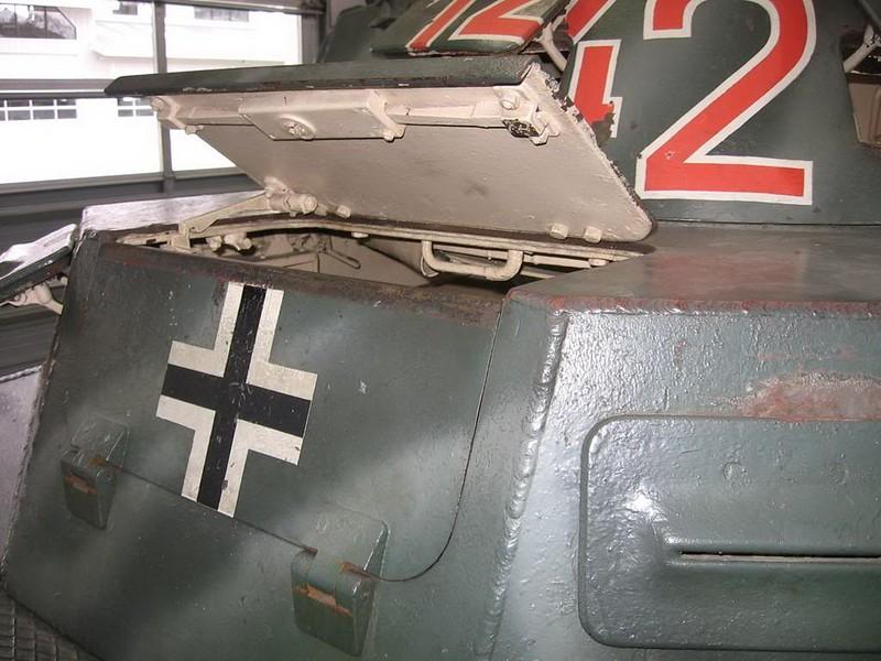 Pz.Kpfw.I-Ausf.A 4