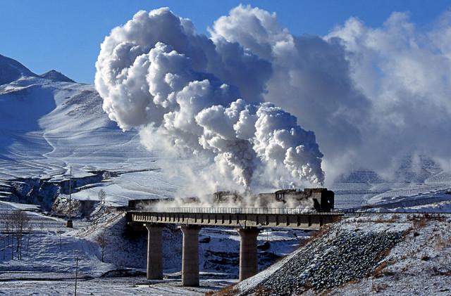 Jingpeng steam 31