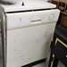 Dishwasher E50