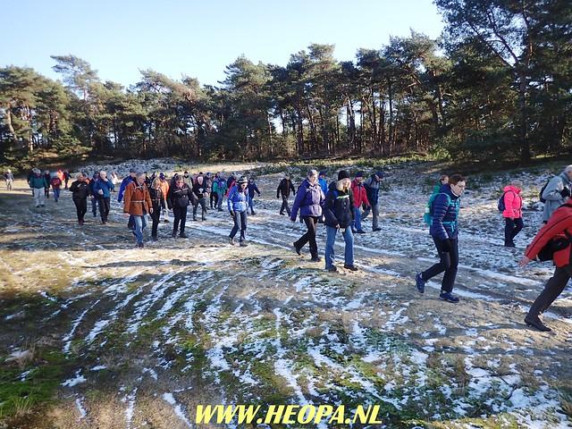 2018-02-14 Harskamp 25 Km  (158)