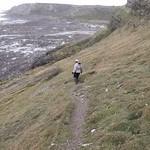 Overton Cliffs web