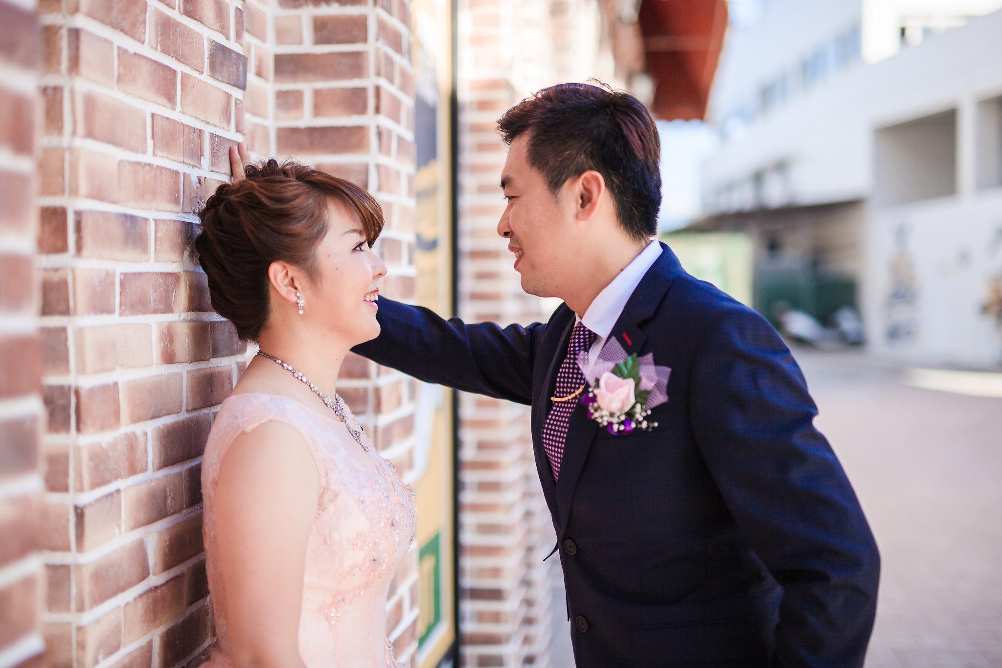 Wedding -516