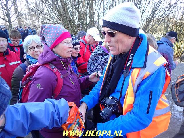 2018-02-14 Harskamp 25 Km  (16)