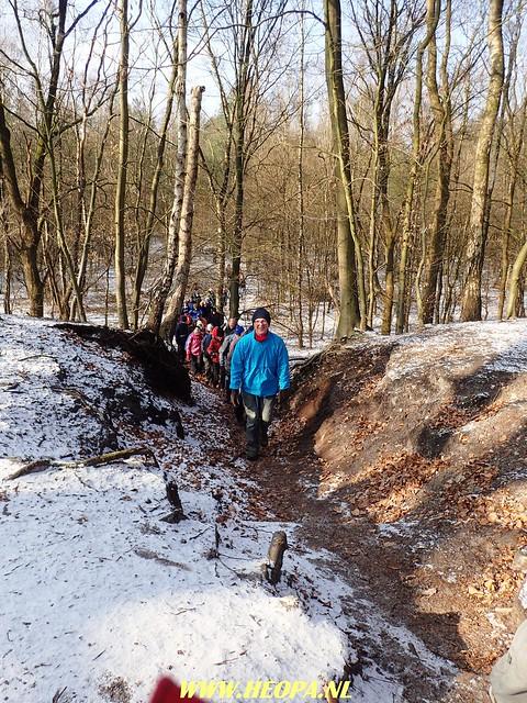 2018-02-28     Pyramide tocht  Austrlitz 25 Km (112)