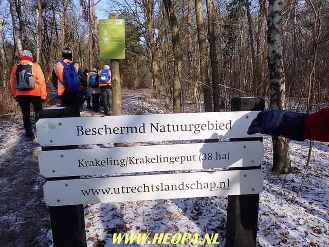 2018-02-28     Pyramide tocht  Austrlitz 25 Km (102)