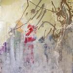 Fischerman sfreindal 120x150 2016