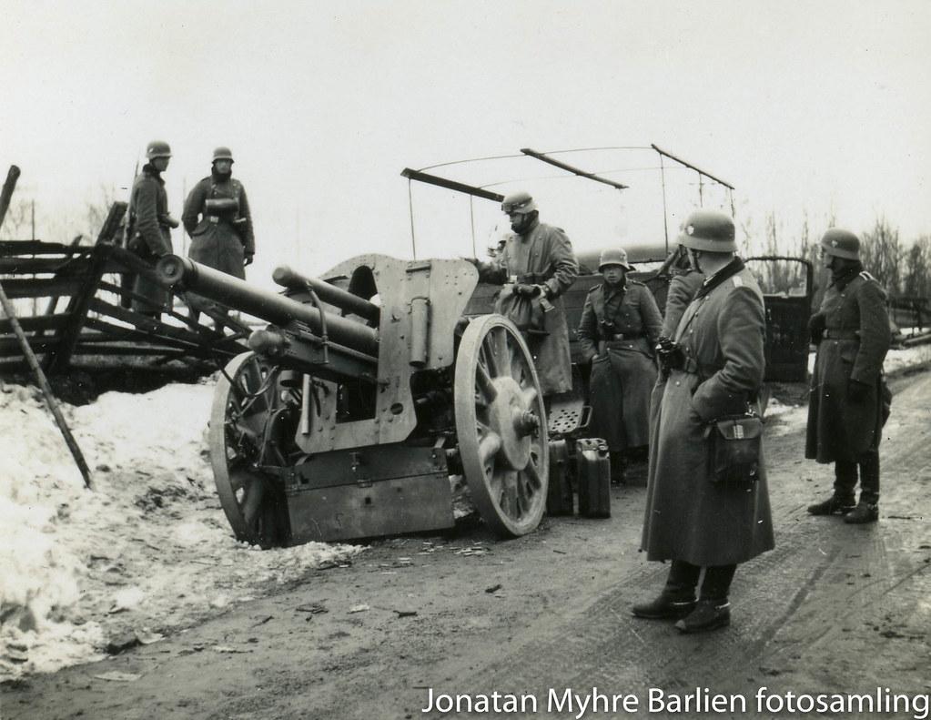 Felttoget 1940 (5771)