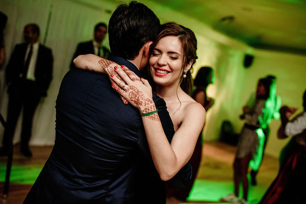 portugal_wedding_photographer_SC_063