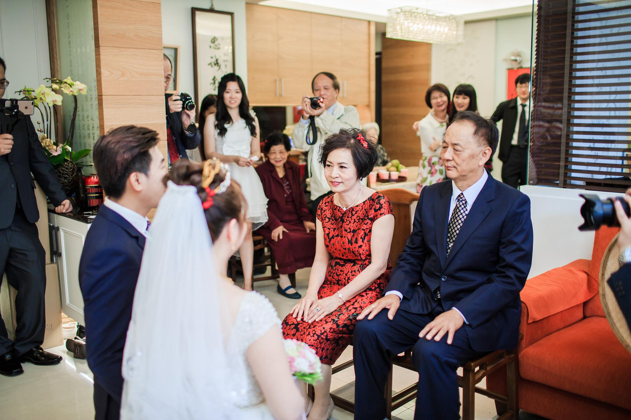 Wedding -257