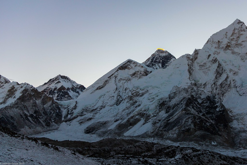 kala Patthar_oct 2017_06
