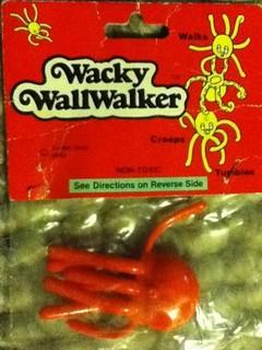 original-vintage-wacky-wall-walker_1_54d86ab4dbd72bf425c34162bccefb80