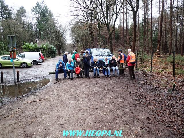 2018-01-31 Natuurtocht Soest  25 Km   (74)