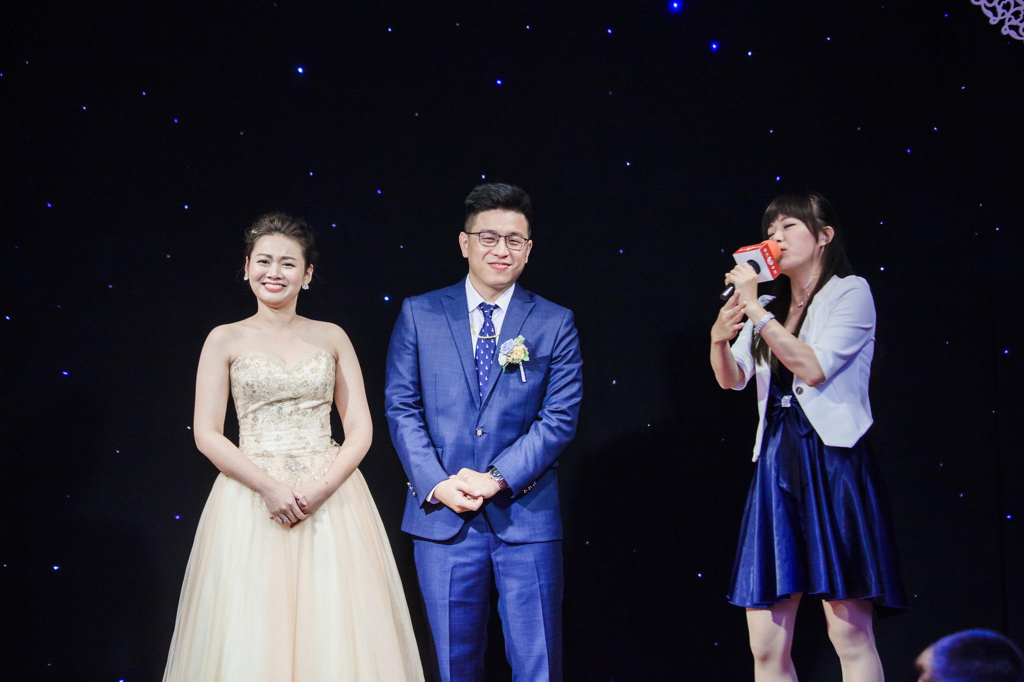 wedding-289