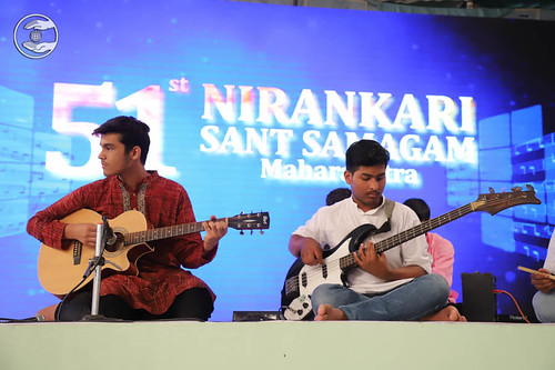 Devotional song by Shobhit Kotian from Mangalore