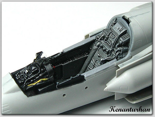 tn_54 | by kenanturhan