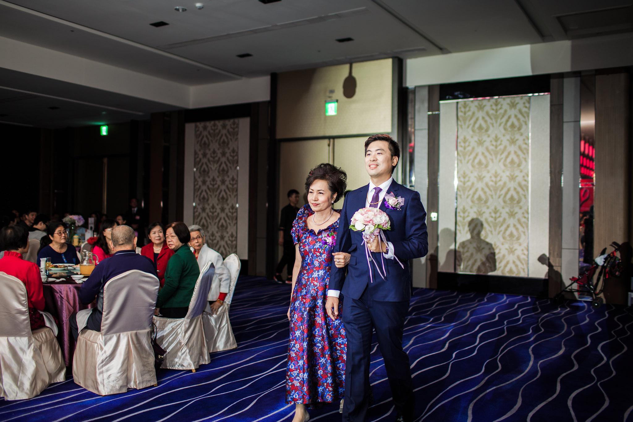 Wedding -341