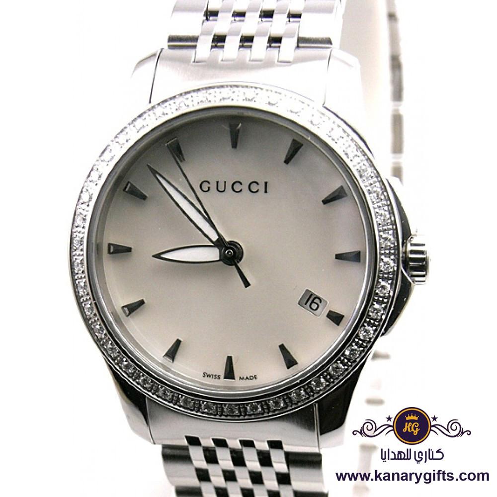 7525ac58dbb35 ... Gucci watch kanary gifts saudi arabia Dubai